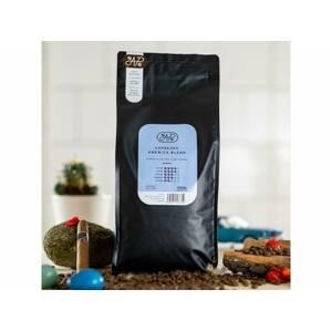 Apecafé Espresso America Blend 1000 g