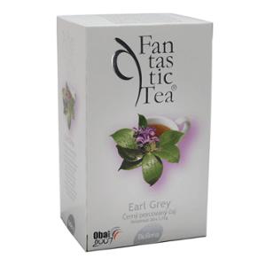 Biogena Fantastic Tea Earl Grey 20 x 1,75 g