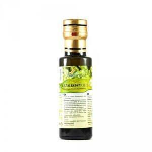 Biopurus Bazalkový olej BIO 100 ml