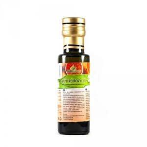 Biopurus Grapefruitový olej BIO 250 ml