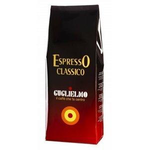 Guglielmo Espresso Classico 1000 g