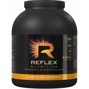 Reflex Nutrition One Stop Xtreme 4350 g