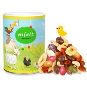 Mixit Veli-koko-noční nadělení 375 g