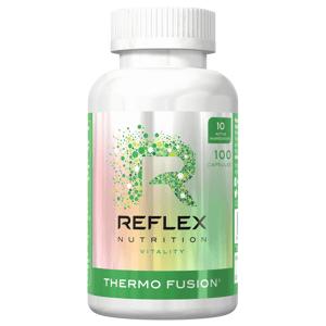 Reflex Nutrition Thermo Fusion 100 kapslí
