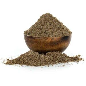GRIZLY Mouka z chia semínek 500 g