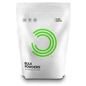 Bulk Powders Xylitol 100 g
