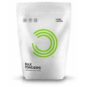 Bulk Powder Špenátový prášek 100 g