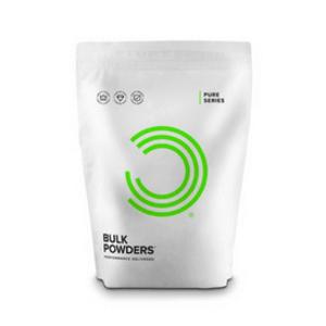 Bulk Powders Organická kokosová mouka 2500 g