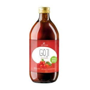 Rostlinné nápoje
