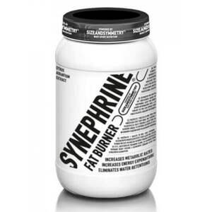 SizeAndSymmetry Synephrine 100 kapslí