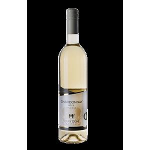 Vinný dům CHARDONNAY 2015 750 ml