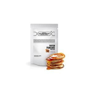 SizeAndSymmetry Protein pancake Chia 700 g - kakao