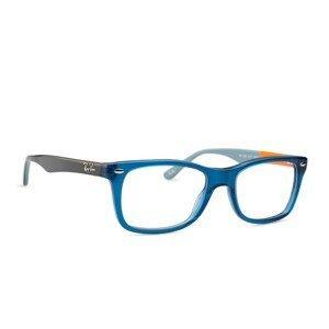 Ray-Ban 0Rx5228 5547 50 Dioptrické brýle