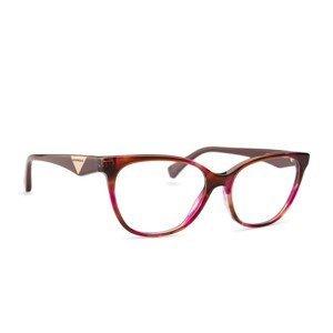 Emporio Armani 0Ea3172 5021 54 Dioptrické brýle