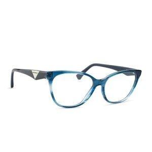 Emporio Armani 0Ea3172 5020 54 Dioptrické brýle