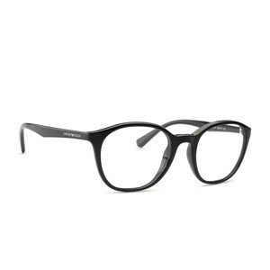 Emporio Armani 0Ea3079 5017 49 Dioptrické brýle