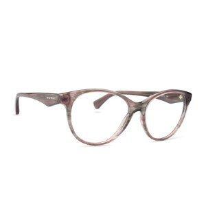 Emporio Armani 0Ea3180 5885 53 Dioptrické brýle