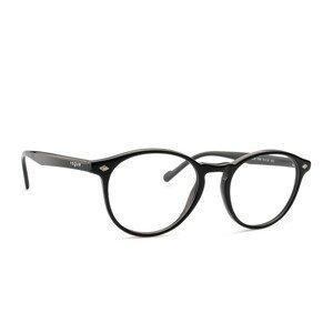 Vogue 0Vo5326 W44 51 Dioptrické brýle