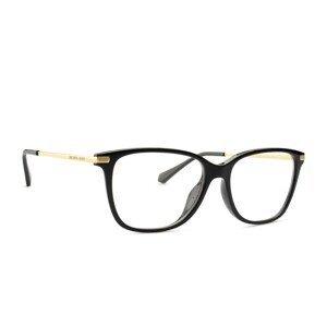 Michael Kors 0Mk4079U 3332 53 Dioptrické brýle