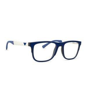 Emporio Armani 0Ea3133 5667 53 Dioptrické brýle