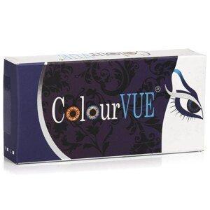 Colourvue 3 tones