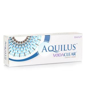 Aquilus vodaclear