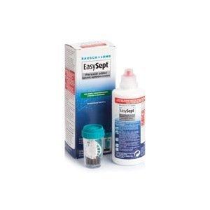 EasySept 120 ml s pouzdrem Ostatní roztoky