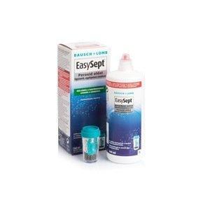 EasySept 360 ml s pouzdrem Ostatní roztoky