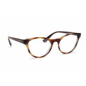 Vogue 0Vo5274B 1916 51 Dioptrické brýle