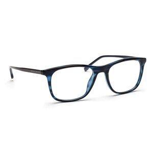 Hugo Boss 0966 38I 19 54 Dioptrické brýle