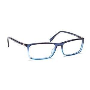 Hugo Boss 0680/N Zx9 16 55 Dioptrické brýle