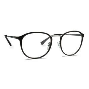 Emporio Armani 0Ea1091 3232 50 Dioptrické brýle