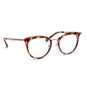 Michael Kors 0Mk3026 1108 50 Dioptrické brýle