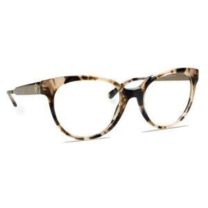 Michael Kors 0Mk4053 3162 50 Dioptrické brýle