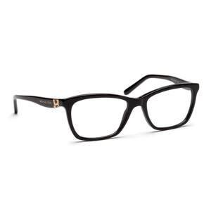 Michael Kors 0Mk4026 3005 53 Dioptrické brýle