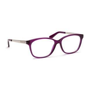 Michael Kors 0Mk4035 3222 53 Dioptrické brýle