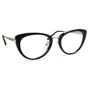 Michael Kors 0Mk4063 3332 51 Dioptrické brýle