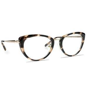Michael Kors 0Mk4063 3337 51 Dioptrické brýle