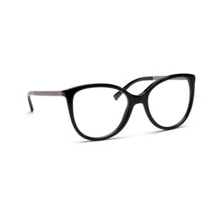 Michael Kors 0Mk4034 3204 52 Dioptrické brýle