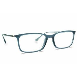 Ray-Ban 0Rx7031 5400 53 Dioptrické brýle