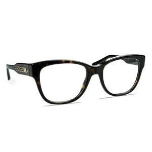 Michael Kors Courmayeur 0Mk4059 3006 52 Dioptrické brýle