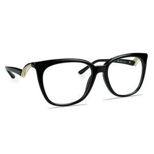 Michael Kors Cannes 0Mk4062 3005 52 Dioptrické brýle