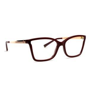 Michael Kors 0Mk4058 3178 54 Dioptrické brýle