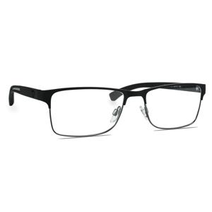Emporio Armani 0Ea1052 3094 55 Dioptrické brýle