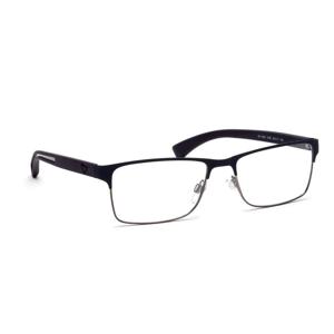 Emporio Armani 0Ea1052 3155 55 Dioptrické brýle