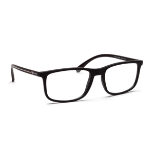 Emporio Armani 0Ea3135 5063 53 Dioptrické brýle