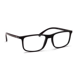 Emporio Armani 0Ea3135 5063 55 Dioptrické brýle
