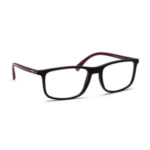 Emporio Armani 0Ea3135 5751 55 Dioptrické brýle