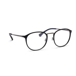 Emporio Armani 0Ea1091 3228 52 Dioptrické brýle