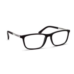 Emporio Armani 0Ea3069 5063 53 Dioptrické brýle